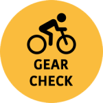 bike_gear