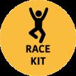 racekit_gear