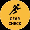 run_gear