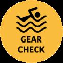swim_gear