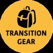 transition_gear
