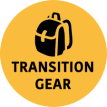 transition_gear